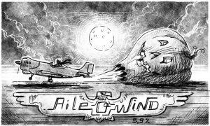 aileowind-02